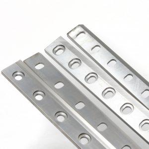 Ножи для гофроагрегата